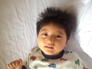 image/2012-07-22T01:05:34-1.JPG
