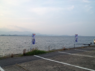 image/2012-07-30T23:12:23-1.jpeg