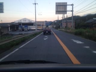 image/2012-07-30T23:14:16-1.jpeg