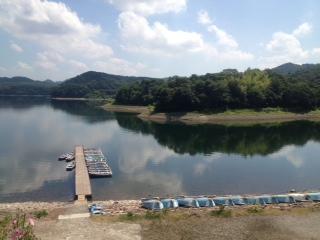 image/2012-08-05T00:12:17-2.jpeg