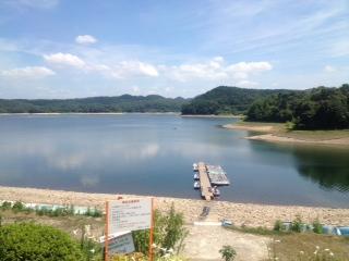image/2012-08-25T11:09:53-1.JPG