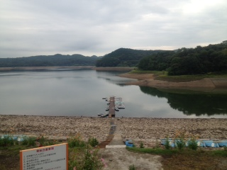 image/2012-09-04T22:19:41-3.jpeg