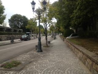 image/2012-10-13T17:15:19-1.jpeg