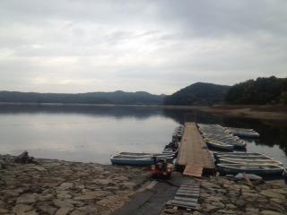 image/2012-11-08T18:04:53-2.jpeg