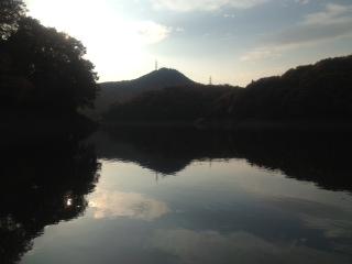 image/2012-11-23T23:16:29-4.JPG