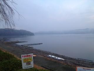 image/2012-11-30T18:45:03-1.jpeg
