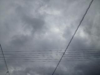 image/2012-12-08T15:44:41-2.JPG