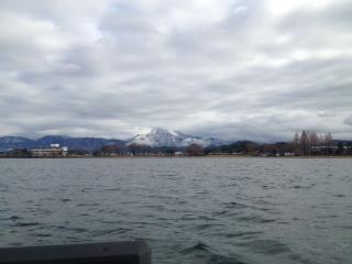image/2012-12-15T23:31:09-4.jpeg