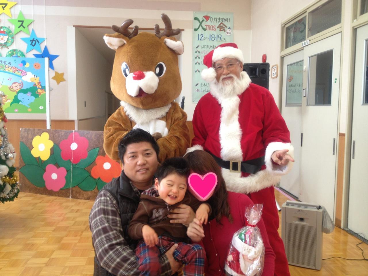 image/2012-12-18T22:12:21-1.JPG