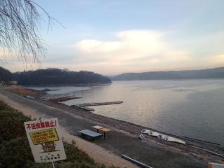 image/2012-12-22T20:59:07-3.jpeg