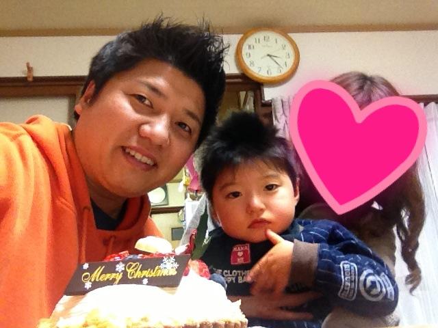image/2012-12-23T17:15:50-1.JPG