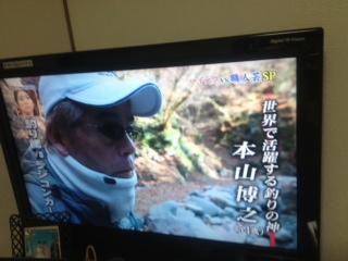 image/2013-02-24T21:56:15-3.JPG
