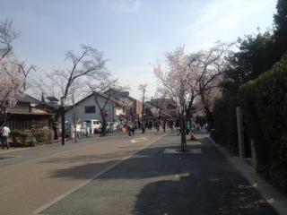 image/2013-03-24T16:50:21-4.JPG