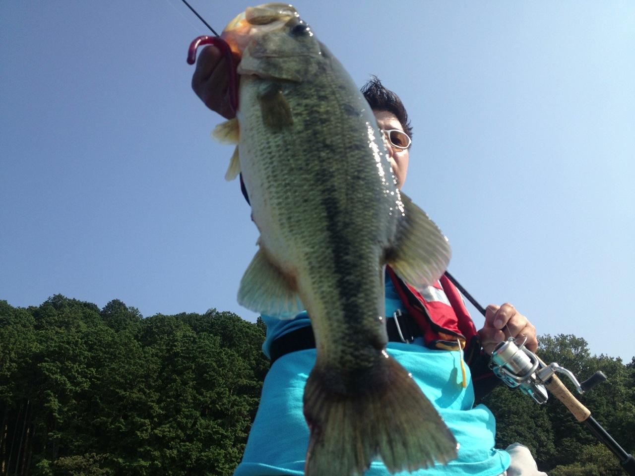 image/2013-08-07T21:09:47-7.jpeg