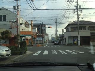 image/2013-10-07T00:21:00-1.JPG