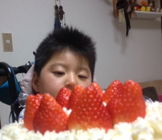 image/2014-01-15T08:32:05-3.jpeg
