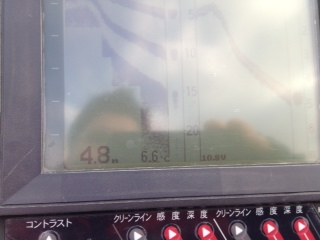 image/2014-03-04T21:59:08-5.jpeg