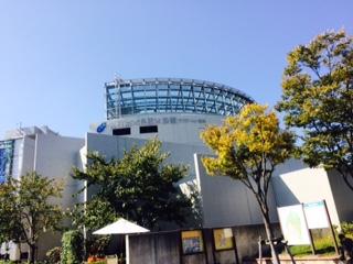 image/2014-10-18T15_36_42-1.jpeg