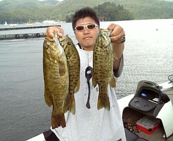 8月8日 野尻湖 001.jpg