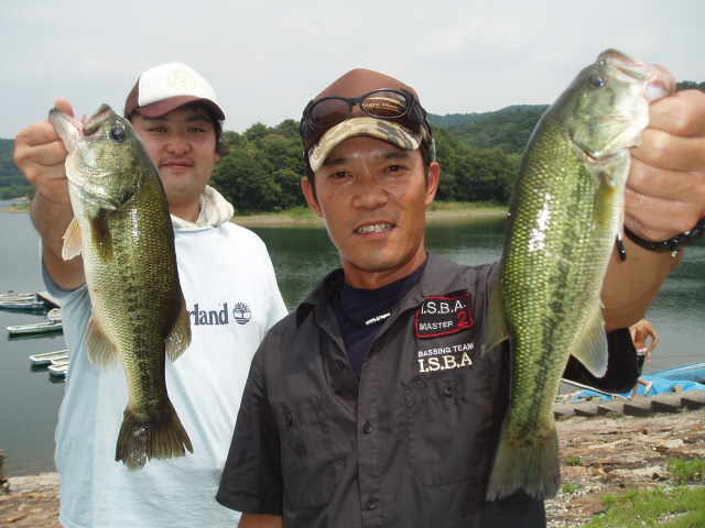nisihkawa-yamaguchi.JPG
