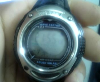 DVC00146.jpg
