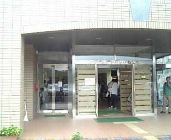 DVC00260.jpg