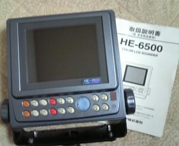 DVC00243.jpg